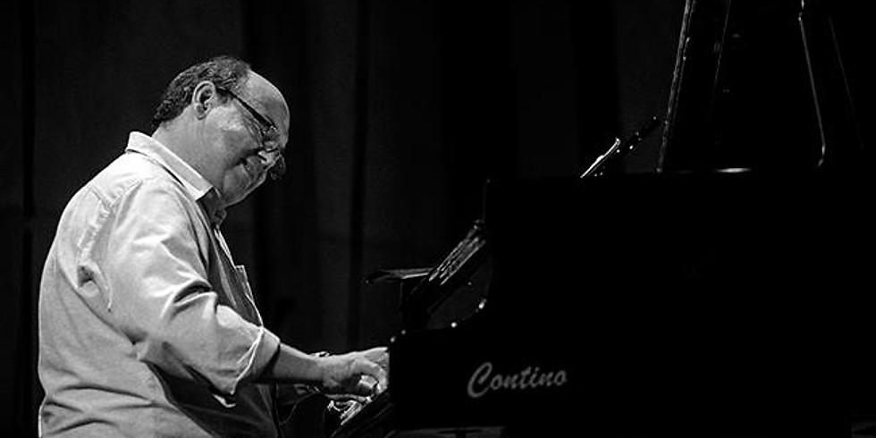 Dominic Galea Jazztet