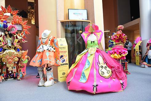 MJ Carnival Troupe.JPG