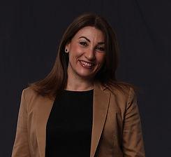 Annabelle Stivala