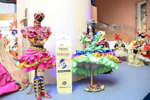 Zejtun Carnival Troupe.JPG