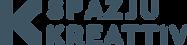 Spazju Kreattiv Logo_Spazju Kreattiv col