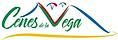 Cenes de la Vega.png