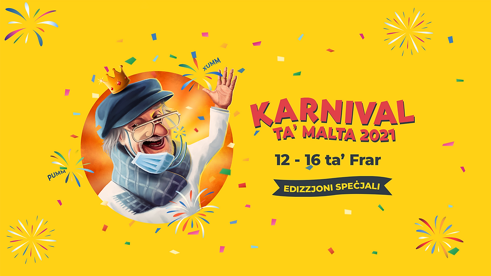 0000-CH42-Carnival-2021-Website-banner.p