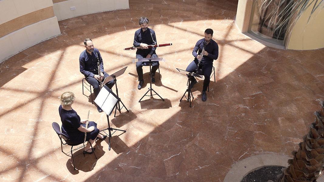 Woodwind Quartet.jpg