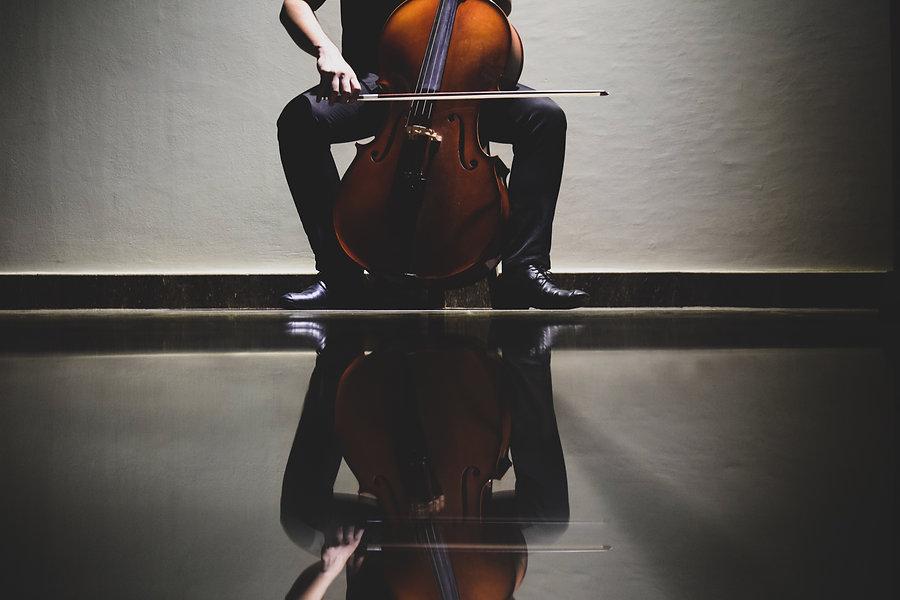 Chamber Concert - Hero Image by Eleazar Ceballos from Pexels.jpg