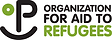 Organisation for aid to Refugees.png