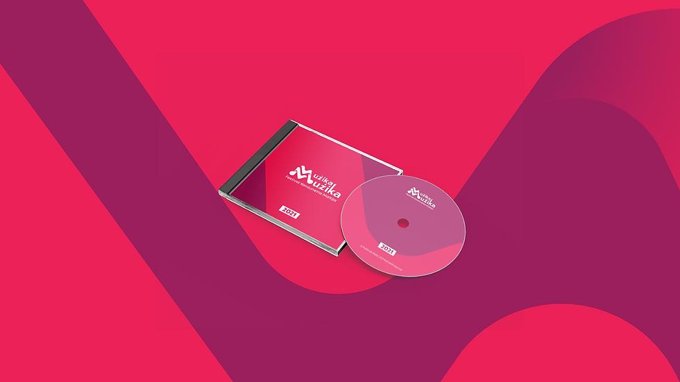 CD_website-01.png