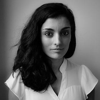 Gabi Sultana photo by Benn Deceuninck.jpeg