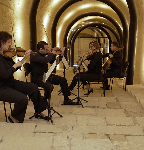 String Quartet (1).jpg