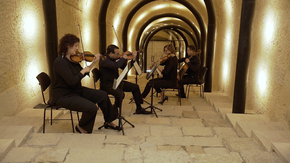 String Quartet (1).jpg