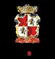 MCC Logo-01-01.png