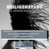 Heiligenstadt - Another world inside