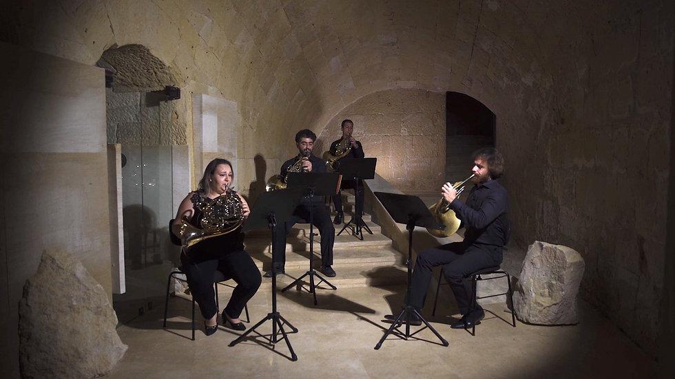 Horn Quartet.jpg