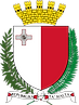 2000px-Coat_of_arms_of_Malta.svg.png