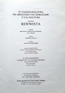 Rewwixta.png
