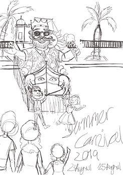 Summer Carnival_Amber Seychell_final ske