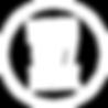 NEW_MJF_main logo white.png