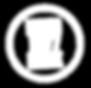 MJF_main logo white.png