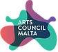 Arts Council Logo Vector-01.png