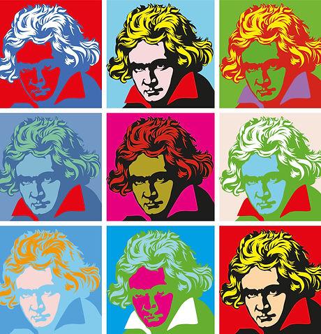 Beethoven Hero 01.jpg
