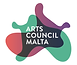 Arts Council Malta.png