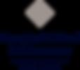 MLA_Logo_PRINT_PU_Positive_PantoneU.png