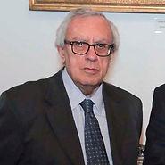 Photo 3 - Prof Friggieri, The Prime Mini