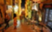 malta-street-at-night.png