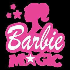 DancingAngels_BarbieMagic.png