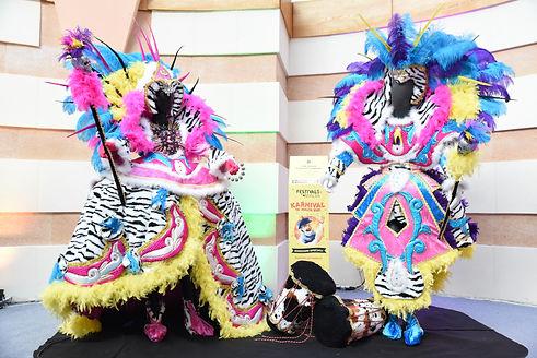 Tad-Deheb Carnival Company.JPG