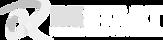 logo-white--04.png