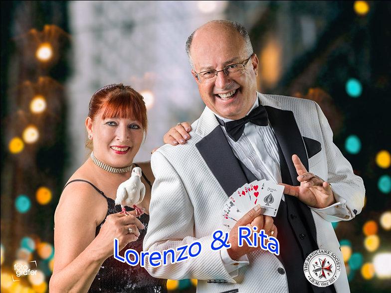 Hybrid--Lorenzo-&-Rita-Promo.jpg