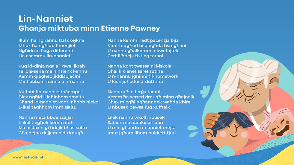 Ghanafest 20 lin_Nanniet_Lyrics.png