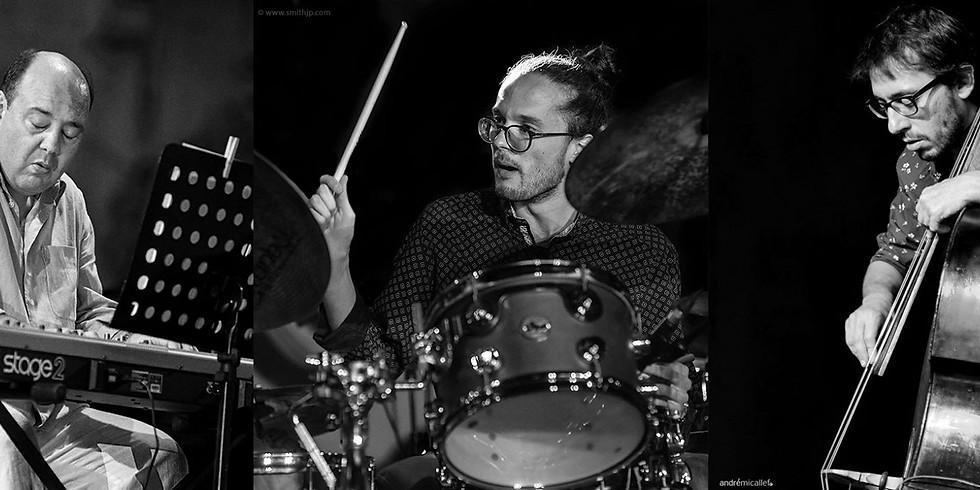William Smith Trio