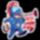 Carnival_logo-01.png