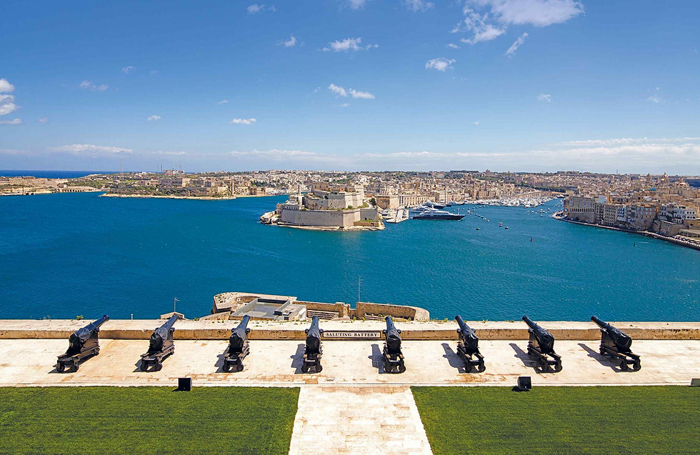 Grand Harbour.jpg