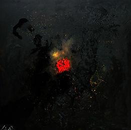 darks5.jpeg