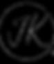 JKKA_logonagy_bal_atl.png