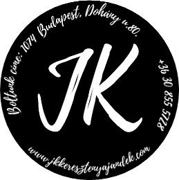 JK logó 2,5 cm (1).png