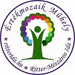 ritter mészáros ida - új logó-3 (1).jpg