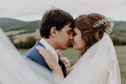 JK menyasszonyi ékszerek