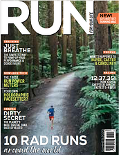 RunmagCover.png