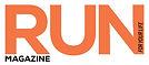 RUN logo.jpg