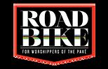 RoadBikeMag Logo.png