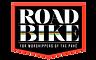 RoadBikeMag Logo.jpg