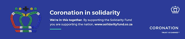 Solidarity-Banner-Blue-750x160-2-2.jpg