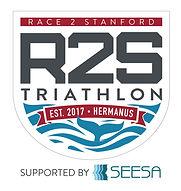 R2S Seesa logo 2021.jpg