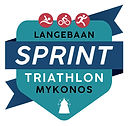 SprinttriathlonMykonosLogo.jpg