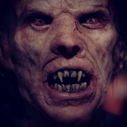 Daybreakers. Maybe it's  time for another Vampire film