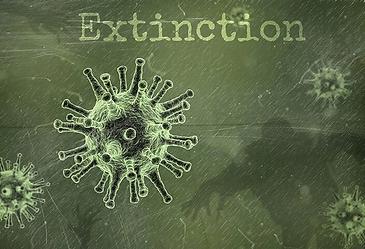 Extinction Logo New.png